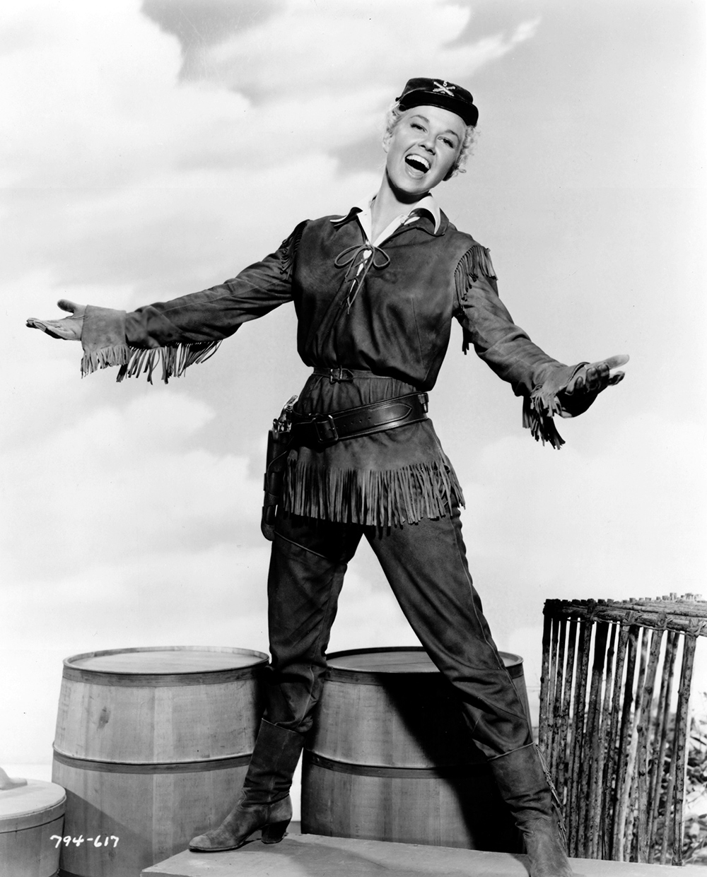 DorisDay_Doris Day Calamity Jane