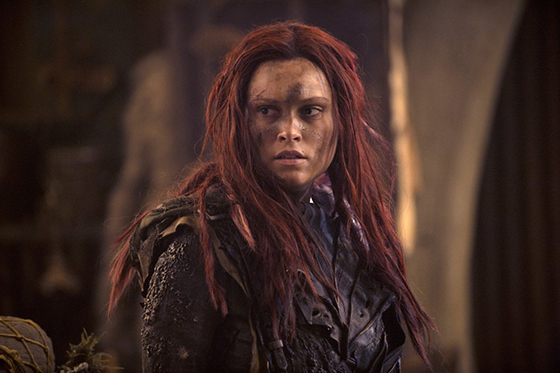 the 100 season finale may 19 on the cw