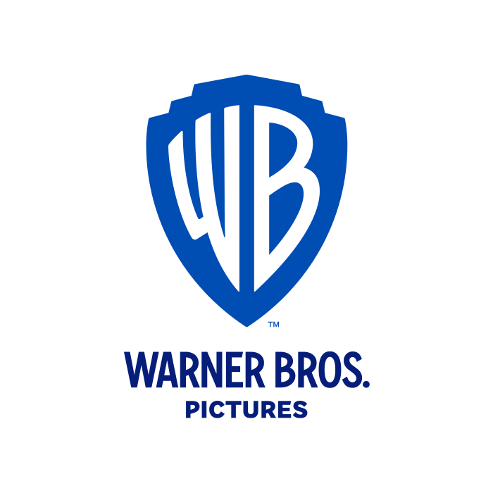 Warnerbros Com Motion Pictures Company