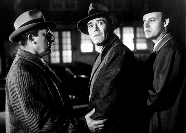 henry fonda in the wrong man