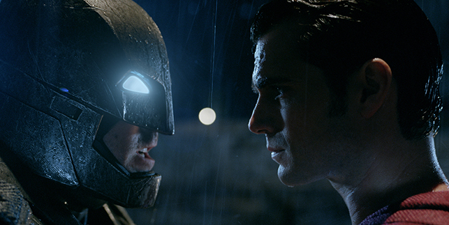 batman v superman sweepstakes