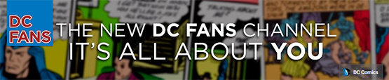 DC Fans Channel
