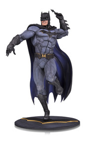 DC Core Batman PVC