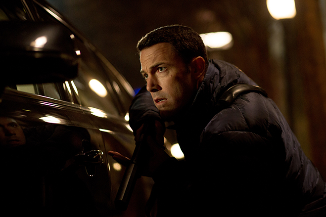 ben affleck stars in the accountant in theaters october 14