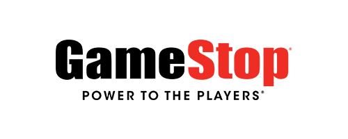[Games Digital] GameStop.com