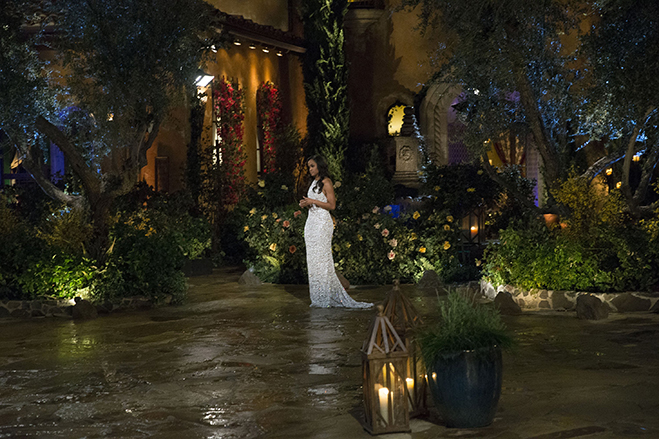 It all begins for Rachel Lindsay this Monday on ABC at 8/7c on an all-new season of The Bachelorette.