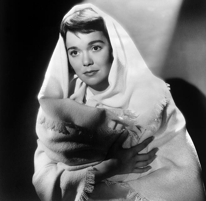 jane wyman in 1948's johnny belinda