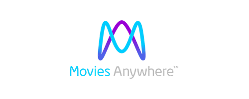 [HE Digital] moviesanywhere.com