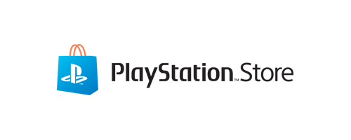 [Games Digital] Playstation Store