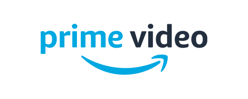 [HE Digital] Amazon Prime Video