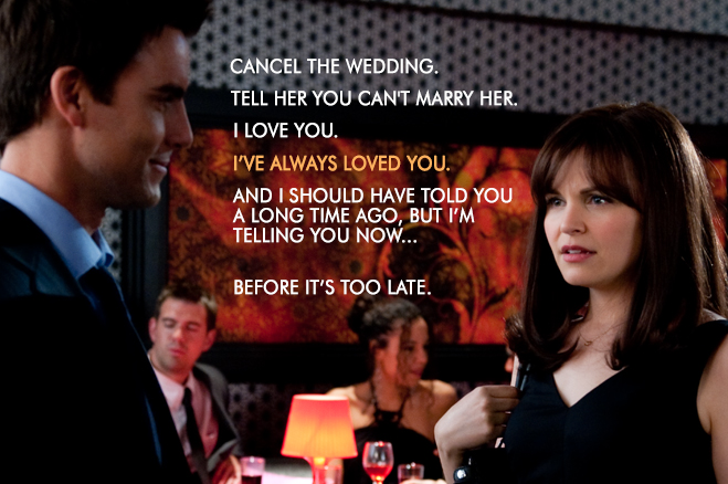 photo from something borrowed