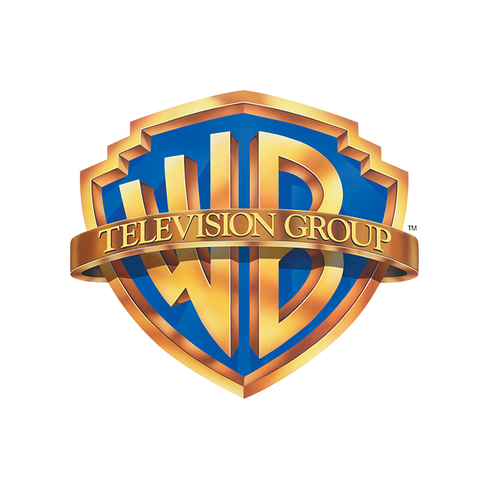 WarnerBros com | Company - Television