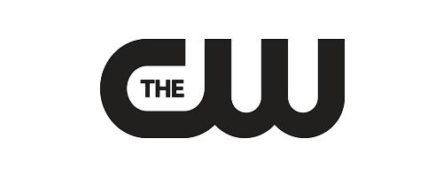 [N-A] The CW App