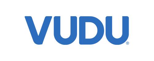 [HE Digital] Vudu.com