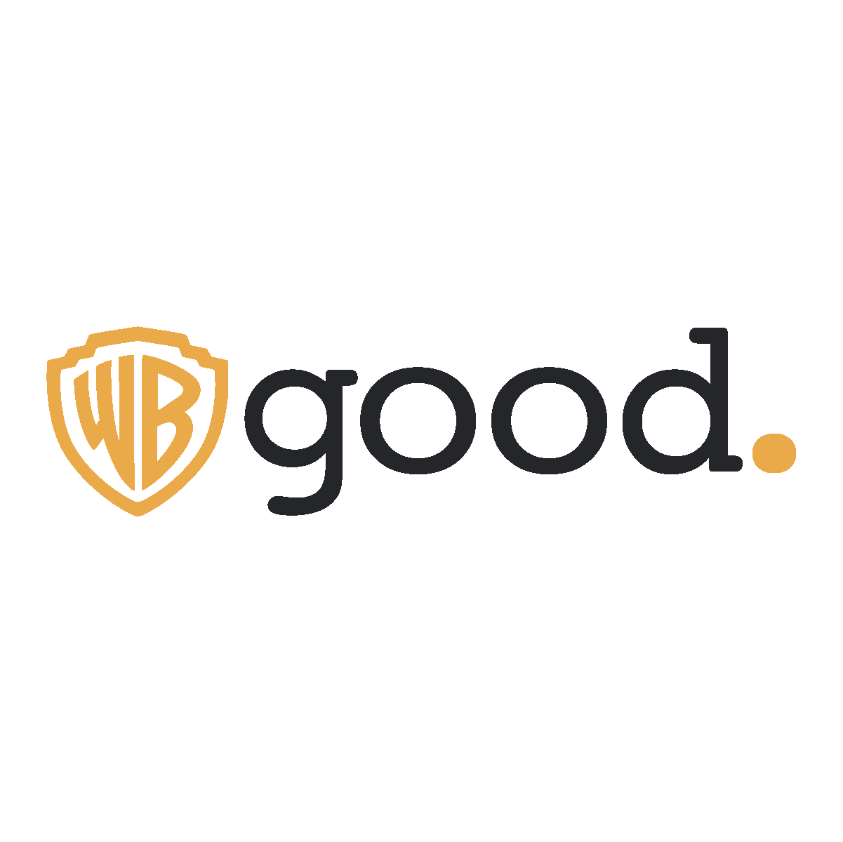 WB good logo