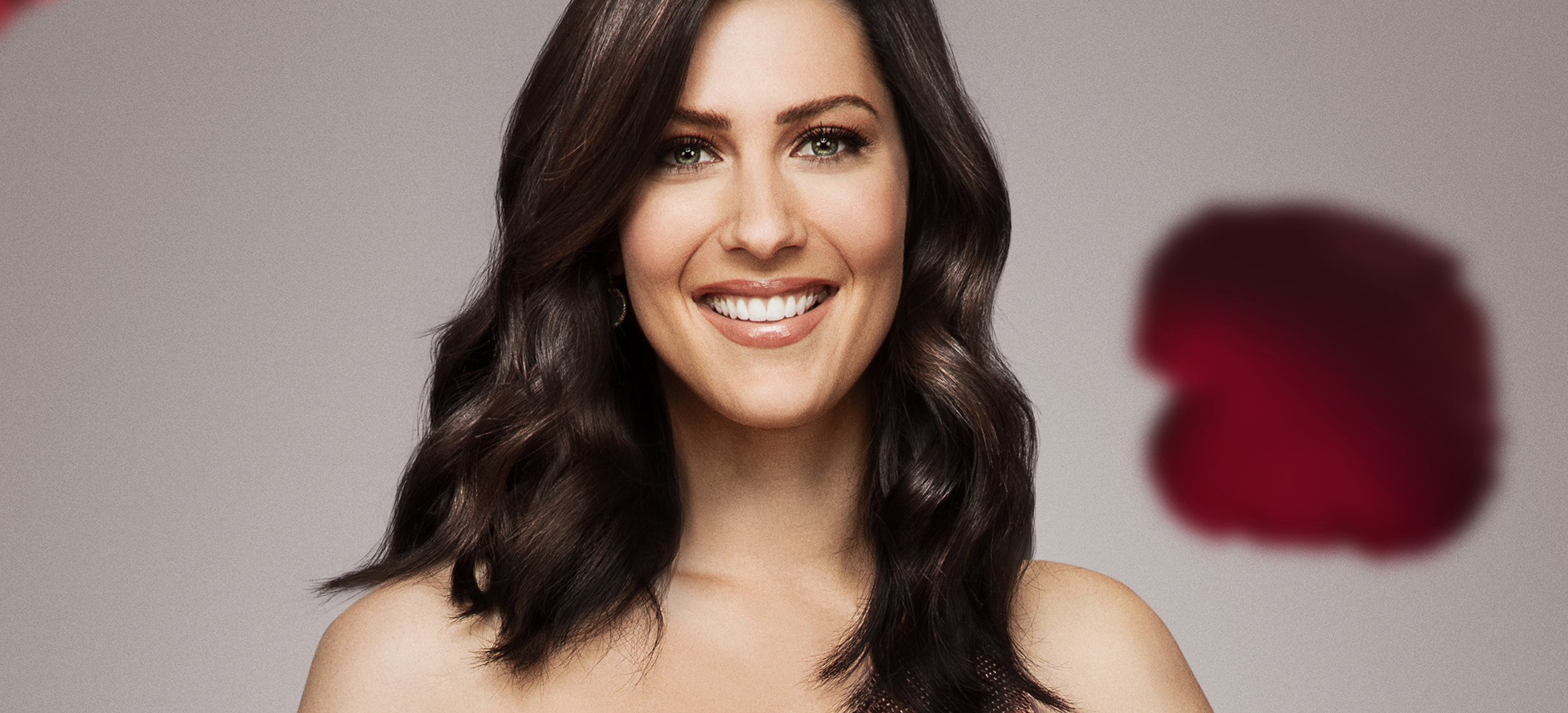 becca kufrin premieres as The Bachelorette on May 28
