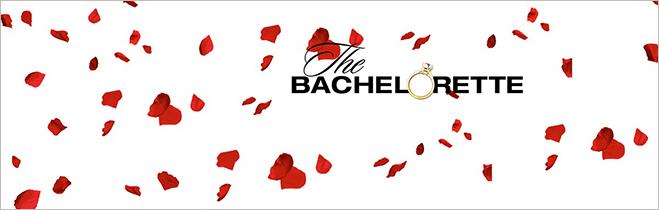 WB Q&A - Rachel Lindsay - Banner