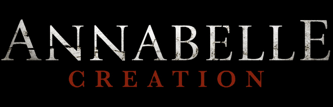"""My Annabelle Creation"" Contest - Banner"