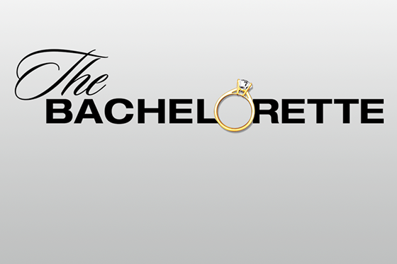 the bachelorette premieres may 23 on ABC