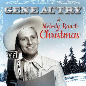TCM Shop Holiday Gift Guide - A Melody Ranch Christmas Party