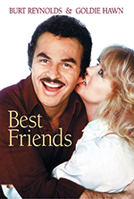 warner archive collection releases best friends on dvd