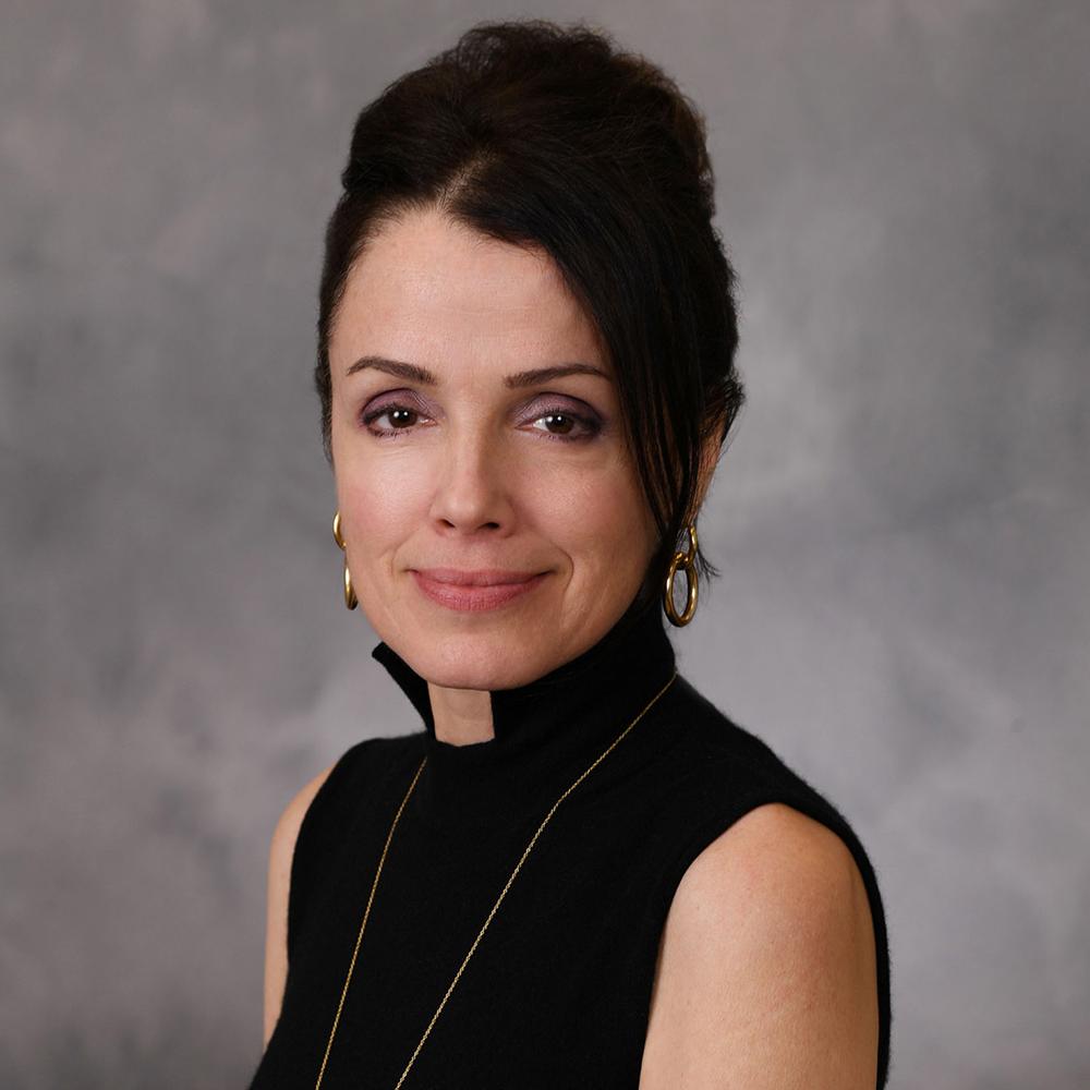Courtenay Valenti