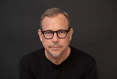 Blake Bryant Named Head of Communications for Warner Bros. Global Brands and Experiences