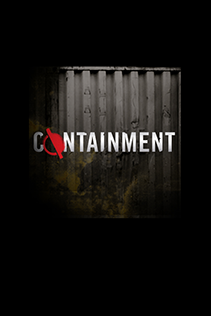 containment premieres march 31