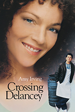 warner archive collection releases crossing delancey on dvd
