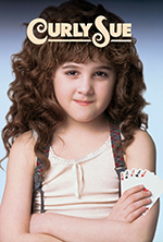 warner archive collection releases curly sue on dvd