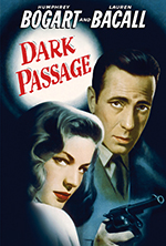 warner archive collection releases dark passage on blu-ray