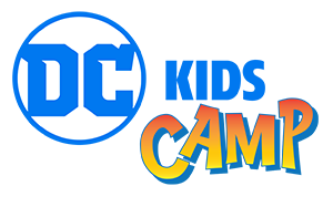 DC_Kids_Camp
