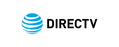 [HE Digital] DirectTV