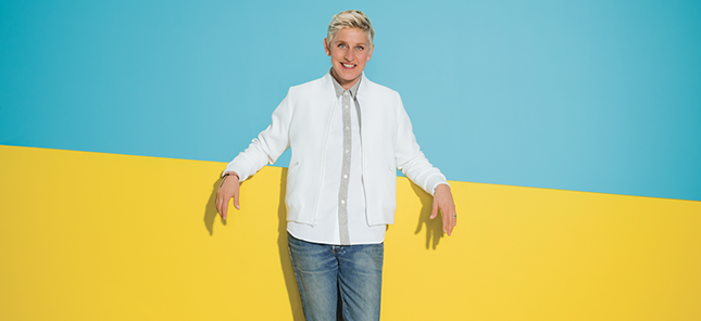 ellen receives 10 daytime emmy award nominations