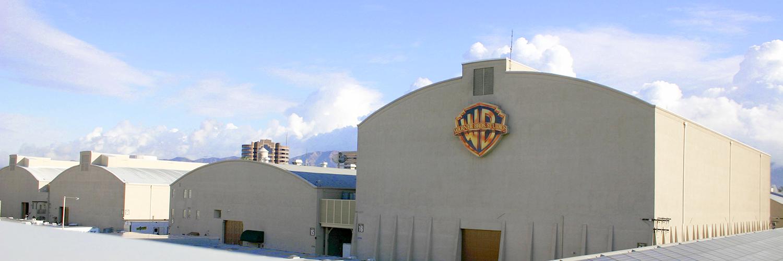 WarnerBros com   Company - Divisional Executives