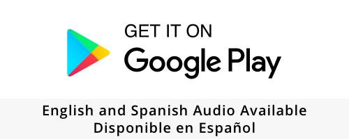 [HE Digital] Google Play - English and Spanish Audio