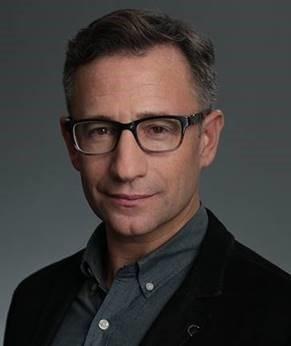 Film Marketing Veteran Josh Goldstine Named President, Worldwide Marketing, Warner Bros. Pictures Group