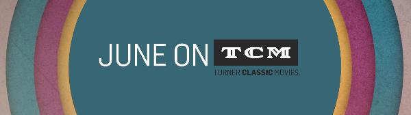 June on TCM