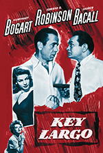 warner archive collection releases key largo on blu-ray