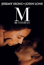 warner archive collection releases m. butterfly on dvd