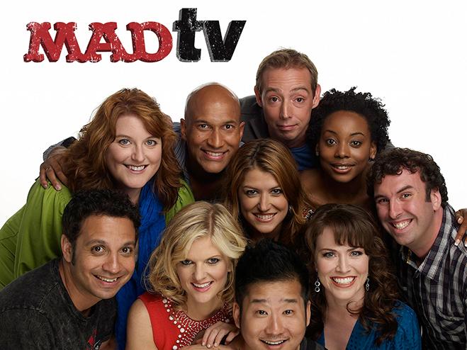 MADtv blog photo 1