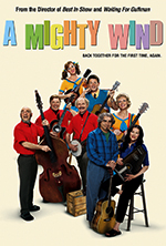 warner archive collection releases a might wind on blu-ray