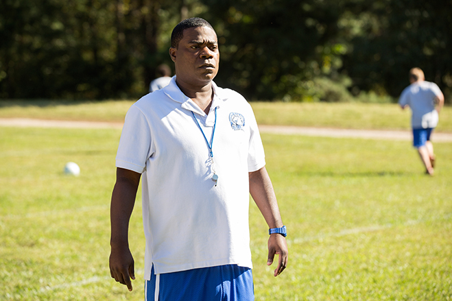 tracy morgan stars in fist fight