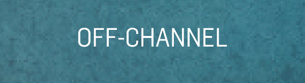 Off Channel