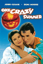 warner archive collection releases one crazy summer on dvd