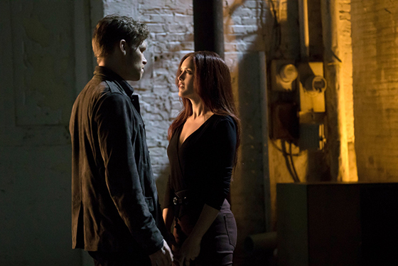 the originals season finale may 20 on the cw