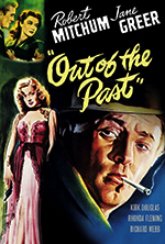 warner archive collection releases out of the past on dvd