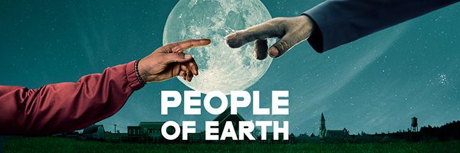 people of earth season premiere july 24
