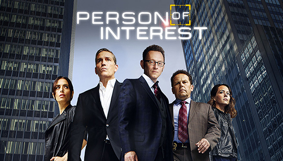 person of interest season premiere may 3 on CBS