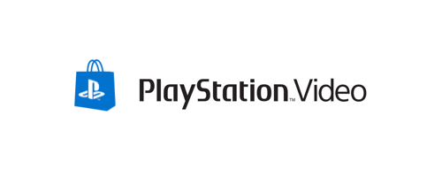 [HE - Digital] PlayStation Video